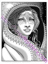 Magical Beauties Book 3