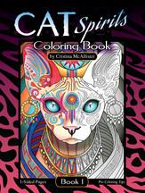 CatSpiritsBook1FrontCover.jpg