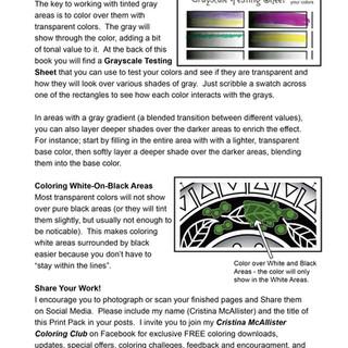 ColoringTips2Color.jpg