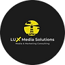 Lux%20Media%20Solutions%20black%20%26%20