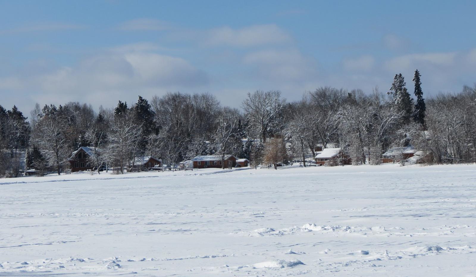 winter-resort