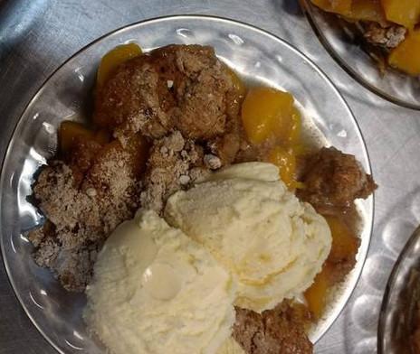 Peach Cobbler for Dessert.jpg