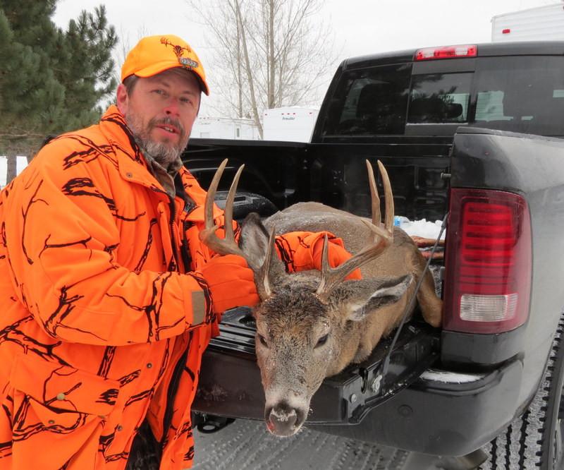 deer hunting mn.JPG