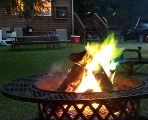 Sitting around the fire.jpg