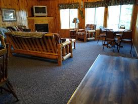 Walleye Retreat new carpet and vinal.jpg