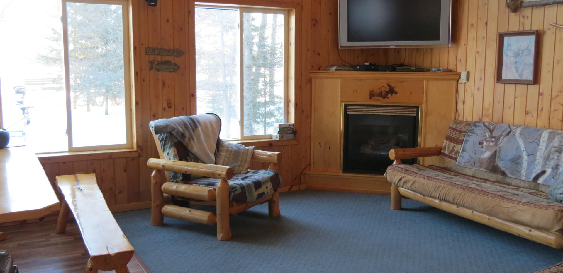 reunion-cabin
