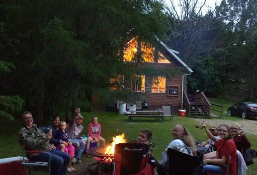Nice night for a fire.jpg