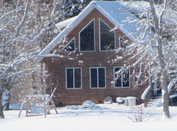 winter get away for the family.JPG