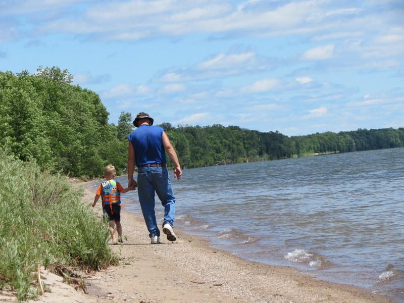 lake winnie sandy beach.JPG