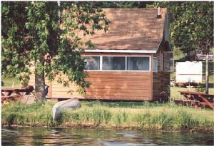 moose meadows lake cabin rentals