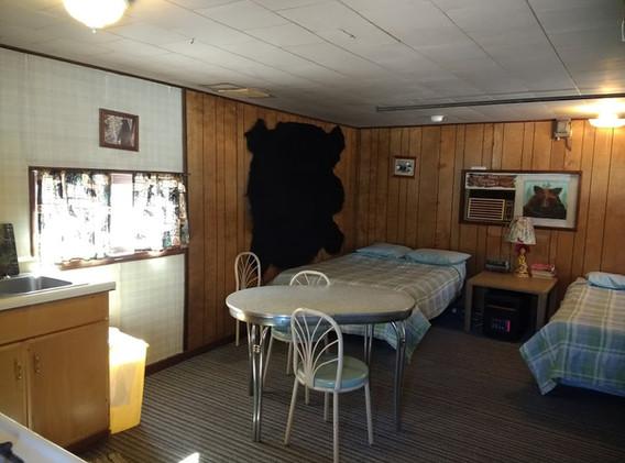 cute-cozy-cabins