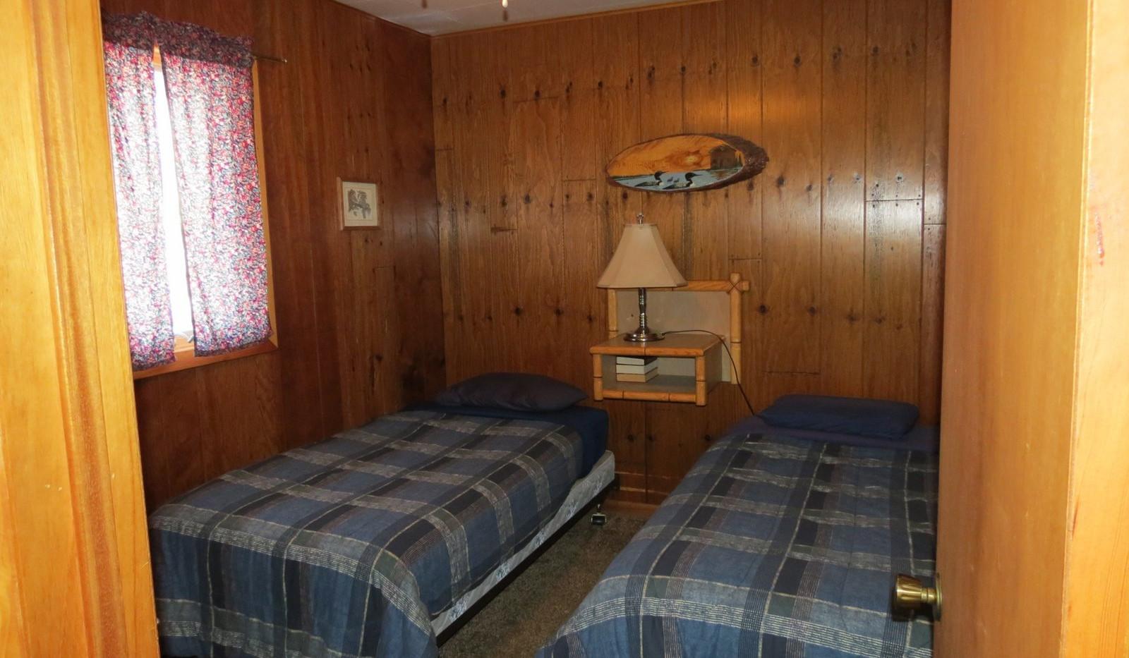 resort-cabins