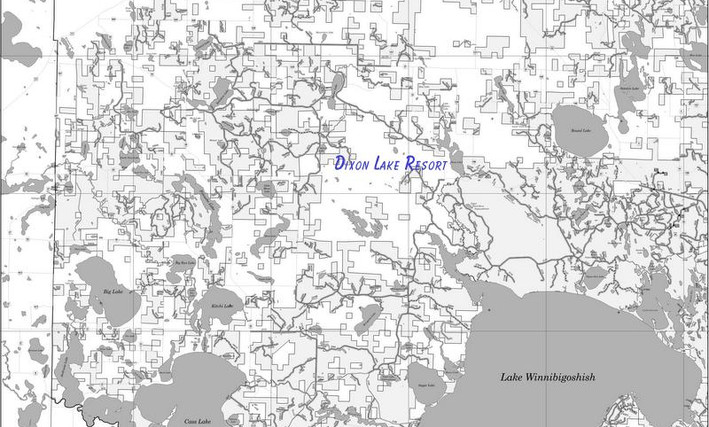 atv trails chippewa national forest (2).