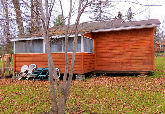 lake-side-cabin