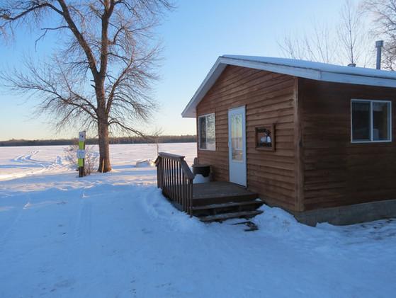 cozy-cabins