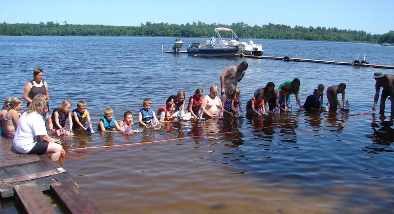 fun in the water.JPG