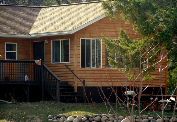 3-bed-room-cabin
