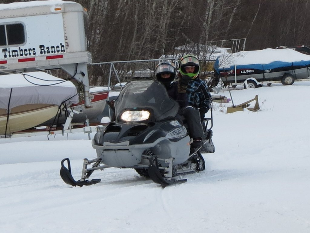 snow-mobile-trails