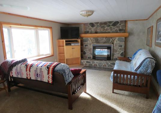 Lodge Cabin.JPG
