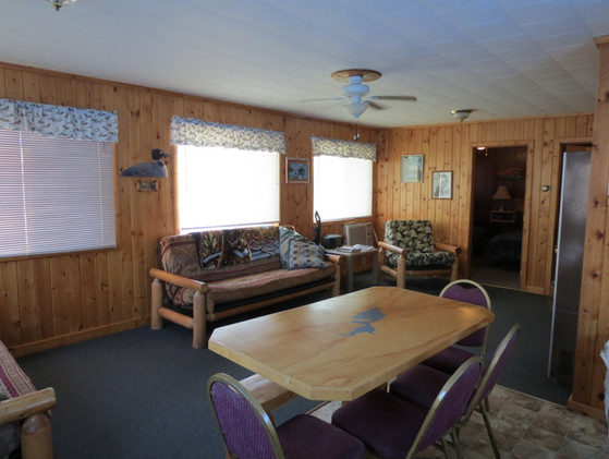 family-resort-cabin