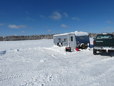 ice cabin rentals.JPG