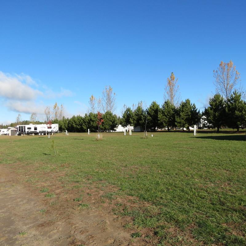 seasonal-rv-park