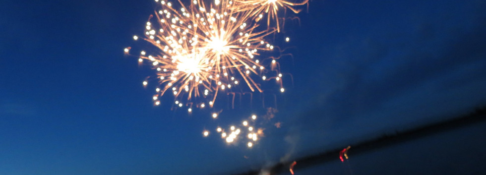 Happy 4th of July.JPG