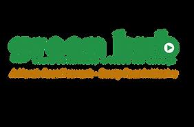 Green Hub Logo (1).png