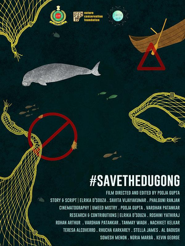 #savethedugong poster.jpg