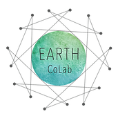 EARTH CoLab Logo.png