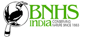 bnhs logo.png