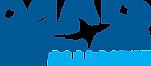 logo_maralliance.png