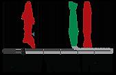 KYF_Logo.png
