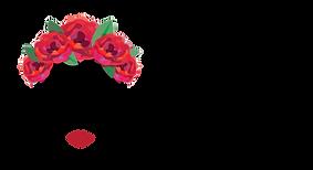 Logo-PRIDA-H.png