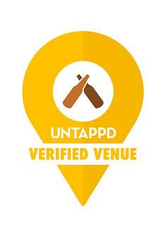 untappd-verified.jpg