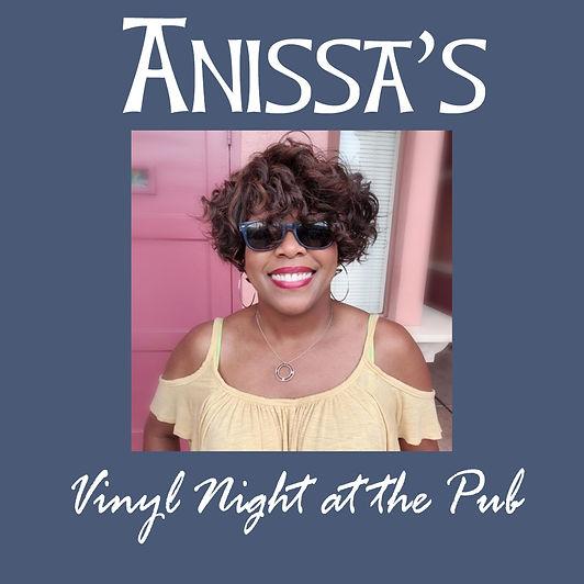 AnissaCover_PNG.jpg