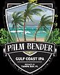 BSB_PalnmBender_Shield.png