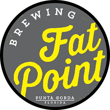 FATPOINT LOGO PNG.png