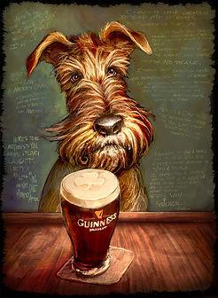 IrishTerrier.jpg