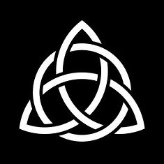CelticKnot.jpg