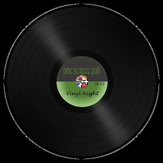ALBUM_PNG.png