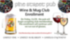 Club Membership.jpg