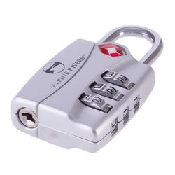 NewUltraTuff™ Locks 2017 Design