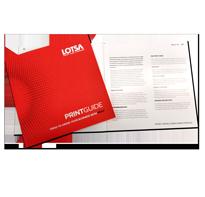Booklets-mock.png