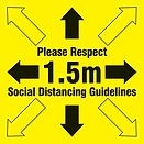 Covid19-Square-Social-Distancing-Sticker