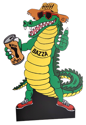 Bazza-the-Croc-etched.png