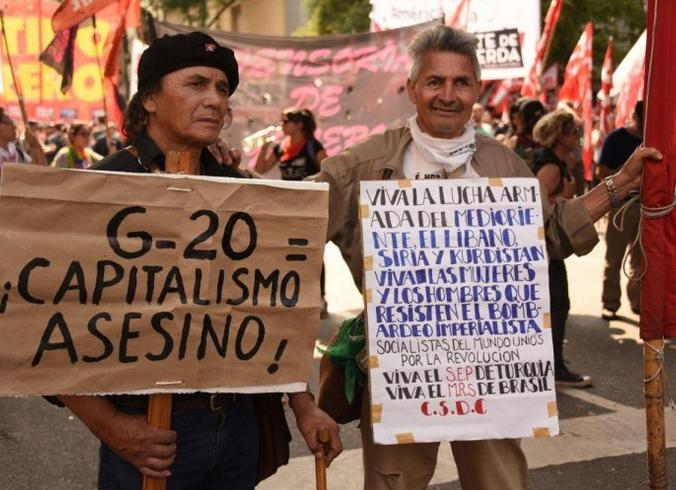 g20 murderer