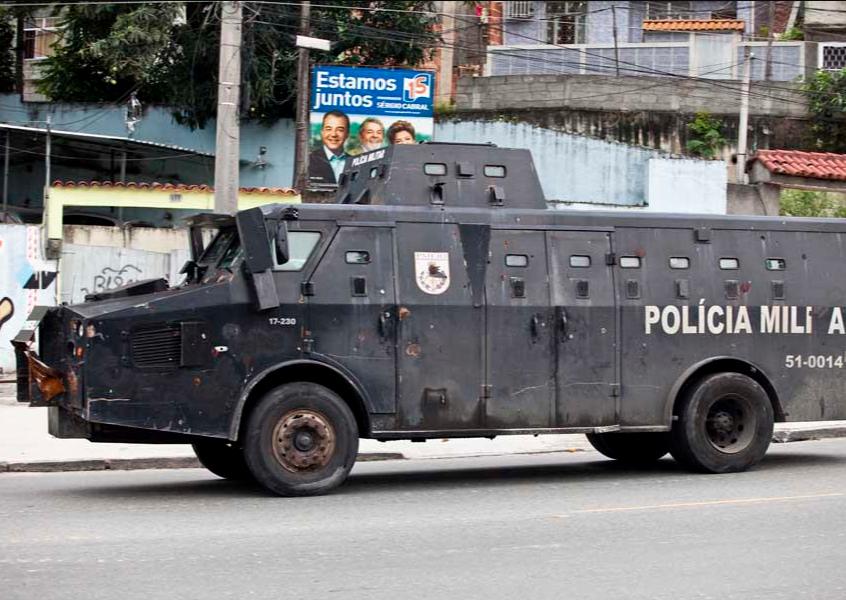 Caveirão_Policia_Militar