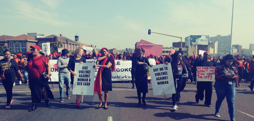 south africa protest 6