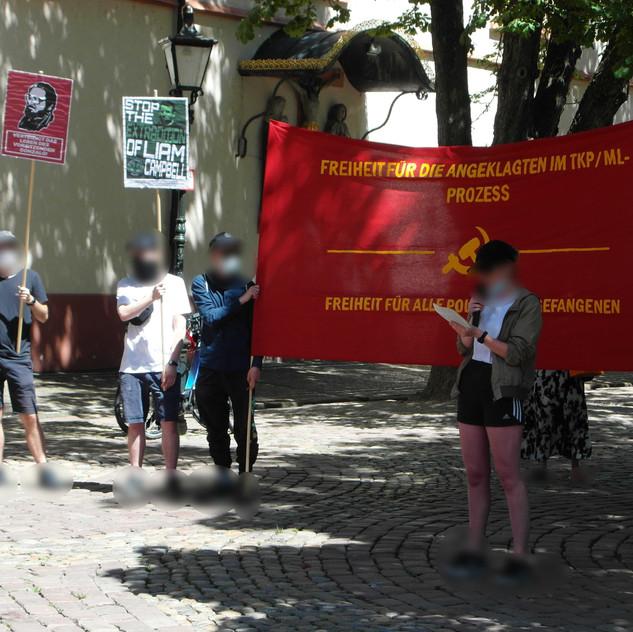Freiburg_TKPML_Prozess_3
